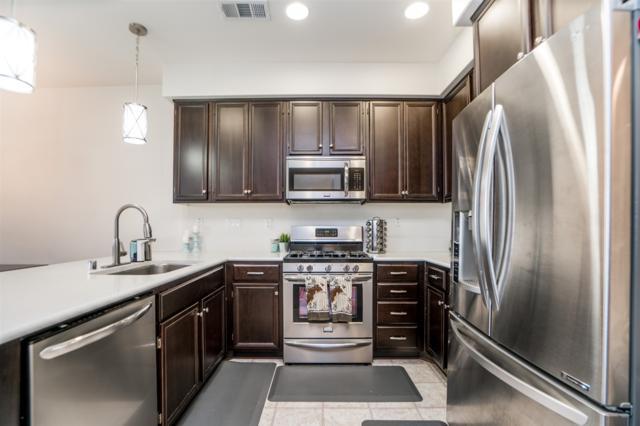 1600 Santa Carolina Rd #5, Chula Vista, CA 91913 (#180039739) :: The Houston Team | Compass