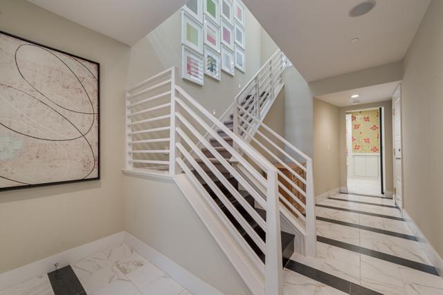7883 Inception Way, San Diego, CA 92108 (#180039754) :: Neuman & Neuman Real Estate Inc.
