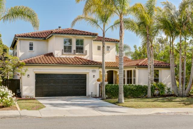 2223 Camino Robledo, Carlsbad, CA 92009 (#180039767) :: The Yarbrough Group
