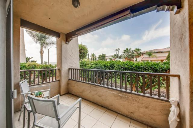 2530 Clairemont Dr #103, San Diego, CA 92117 (#180039807) :: The Houston Team | Compass