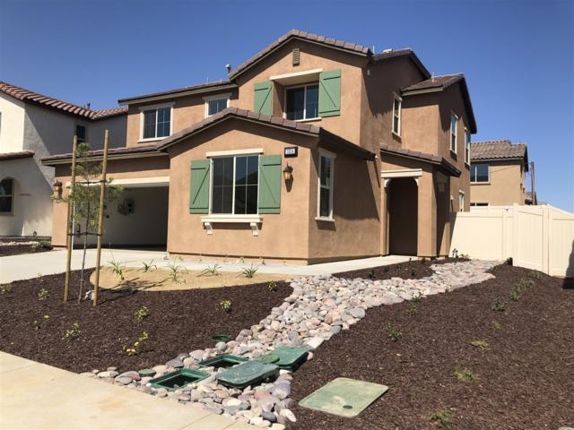 1514 Rose Quartz Lane, Beaumont, CA 92223 (#180039820) :: Ghio Panissidi & Associates
