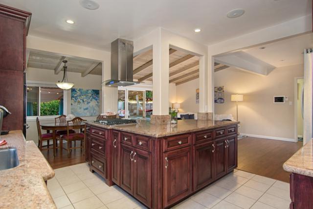 5021 Northaven Ave, San Diego, CA 92110 (#180039822) :: Neuman & Neuman Real Estate Inc.