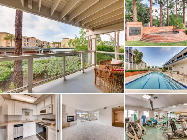 1508 Circa Del Lago B210, San Marcos, CA 92078 (#180039823) :: The Yarbrough Group