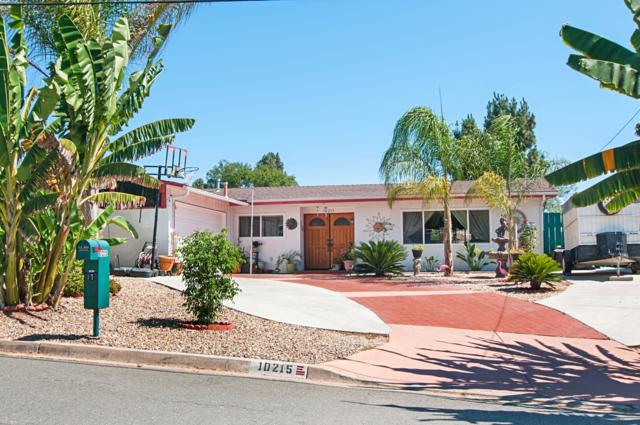 10215 Toledo Rd, Spring Valley, CA 91977 (#180039836) :: The Najar Group