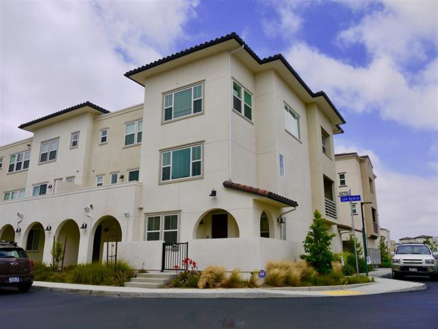 1251 Paseo Sea Breeze #20, San Diego, CA 92154 (#180039845) :: Neuman & Neuman Real Estate Inc.