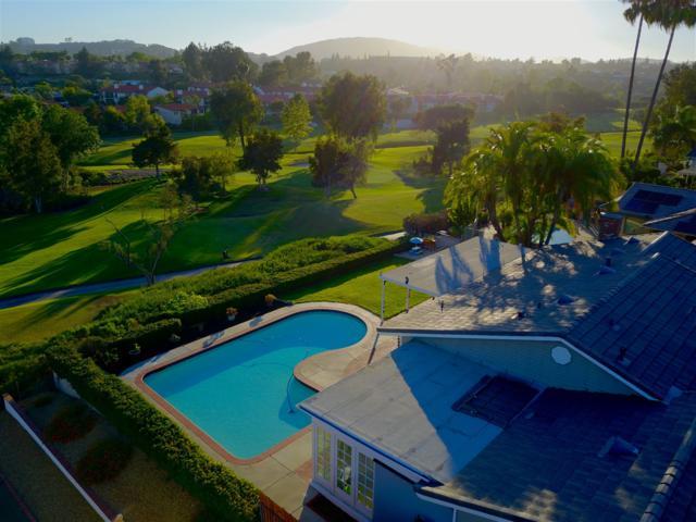 17114 Bernardo Oaks Drive, San Diego, CA 92128 (#180039853) :: Heller The Home Seller