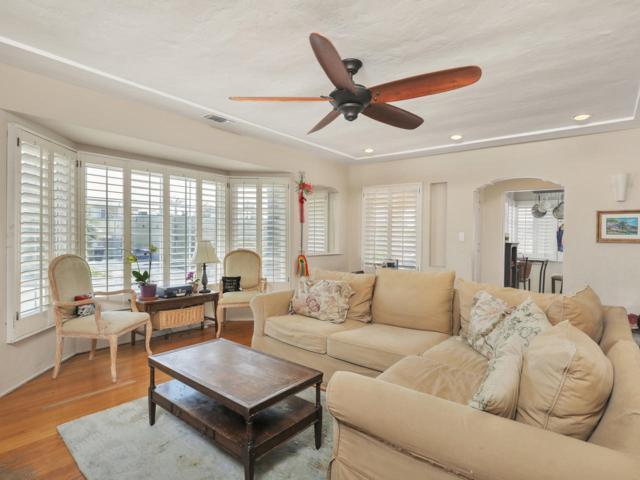 4724 Monroe Ave, San Diego, CA 92115 (#180039857) :: Heller The Home Seller