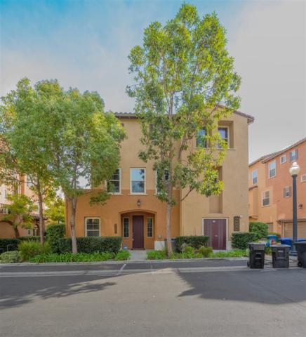 2688 Escala Cir, San Diego, CA 92108 (#180039860) :: Neuman & Neuman Real Estate Inc.