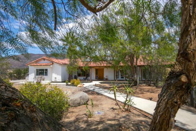 19980 Santee Ln, Valley Center, CA 92082 (#180039861) :: Heller The Home Seller