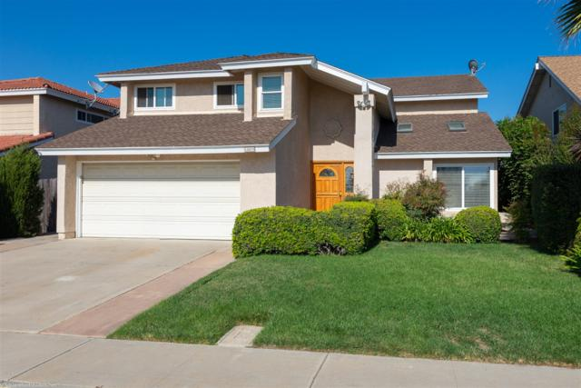 13079 Abing Ave, San Diego, CA 92129 (#180039865) :: Keller Williams - Triolo Realty Group