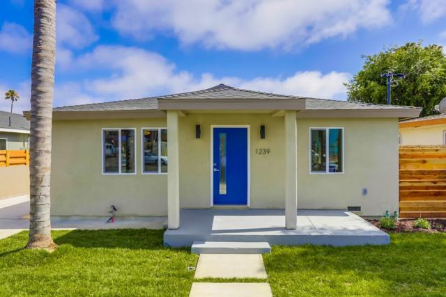 1239 Division St, Oceanside, CA 92054 (#180039881) :: The Houston Team | Compass