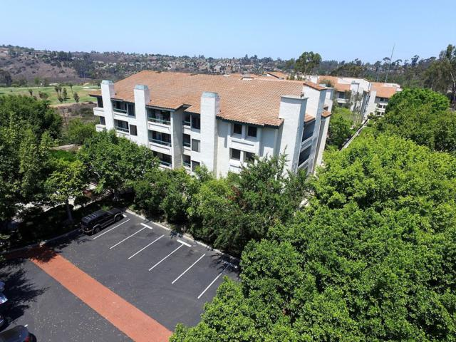 11255 Tierrasanta Blvd #117, San Diego, CA 92124 (#180039889) :: Keller Williams - Triolo Realty Group