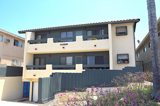 4359 Hamilton St #8, San Diego, CA 92104 (#180039895) :: Neuman & Neuman Real Estate Inc.