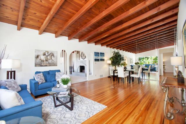 156 S Westwind Dr, El Cajon, CA 92020 (#180039896) :: Heller The Home Seller