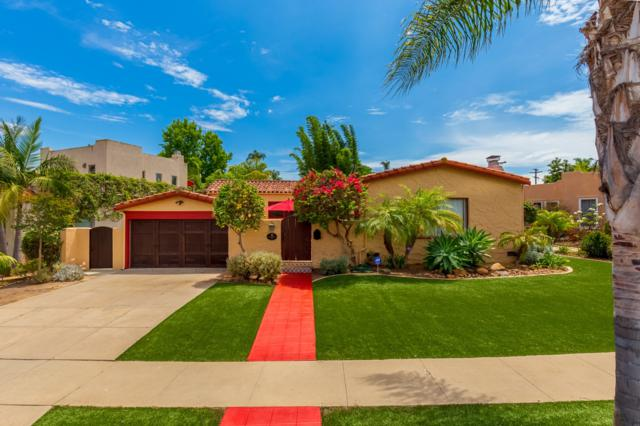 4185 Rochester Rd, San Diego, CA 92116 (#180039901) :: Ascent Real Estate, Inc.