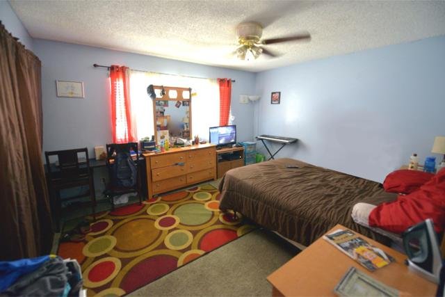 6851 Alvarado Rd #3, San Diego, CA 92120 (#180039906) :: Keller Williams - Triolo Realty Group