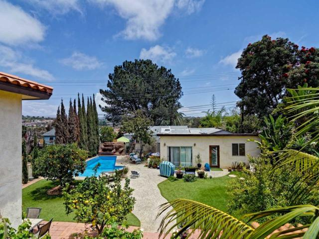 529 Arden Dr, Encinitas, CA 92024 (#180039908) :: The Houston Team | Compass