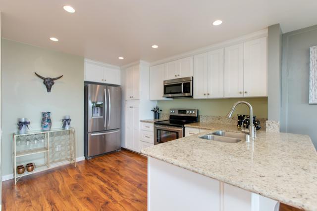 6217 Caminito Luisito, San Diego, CA 92111 (#180039922) :: The Houston Team | Compass