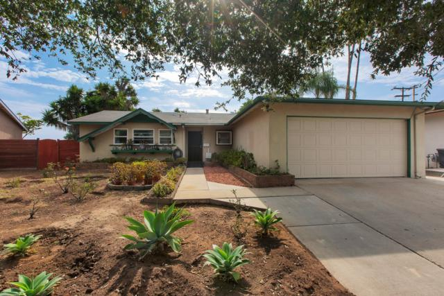 5289 Lodi Street, San Diego, CA 92117 (#180039930) :: The Yarbrough Group