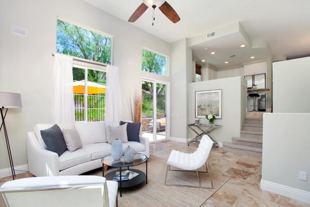 2932 Villas Way, San Diego, CA 92108 (#180039947) :: Neuman & Neuman Real Estate Inc.