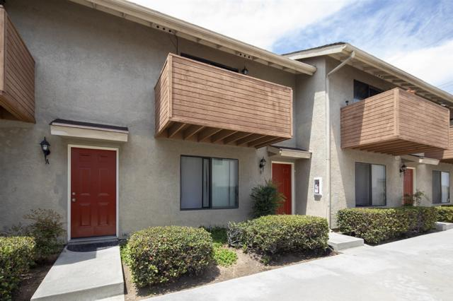 4459 Clairemont Drive B, San Diego, CA 92117 (#180039952) :: The Houston Team | Compass