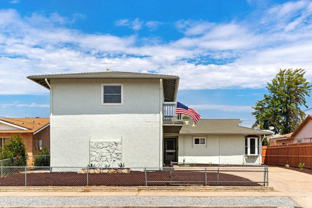 4846 Luna, Oceanside, CA 92057 (#180039958) :: Keller Williams - Triolo Realty Group