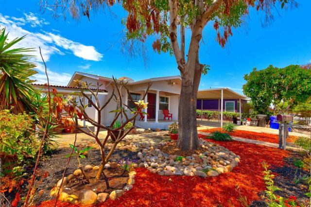 4122 Arbor Vitae, San Diego, CA 92105 (#180039982) :: Keller Williams - Triolo Realty Group