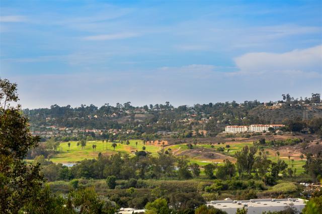 6918 50Th St, San Diego, CA 92120 (#180039994) :: Neuman & Neuman Real Estate Inc.