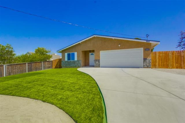 8912 King Michael, Spring Valley, CA 91977 (#180039998) :: The Najar Group