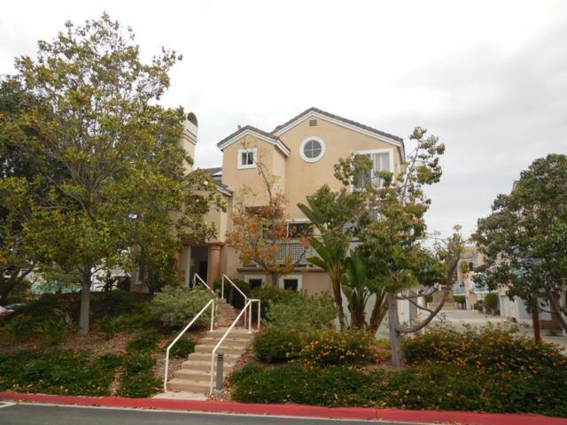 12992 Carmel Creek Rd. #167, San Diego, CA 92130 (#180040013) :: Beachside Realty