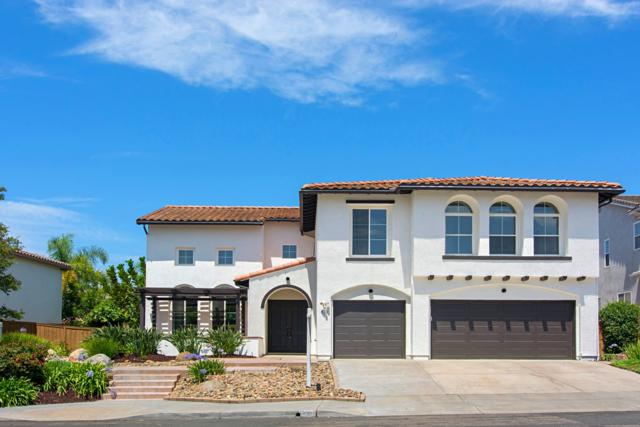 530 Padera Way, Chula Vista, CA 91910 (#180040023) :: The Houston Team | Compass