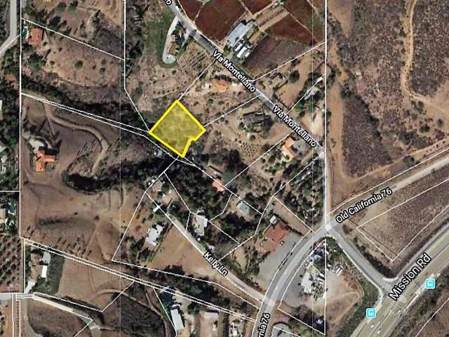 000 Mission Road #00, Bonsall, CA 92003 (#180040027) :: The Yarbrough Group