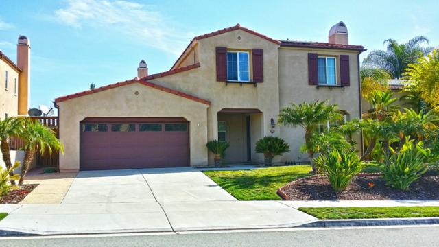 2837 Castlewood, Chula Vista, CA 91915 (#180040031) :: The Yarbrough Group