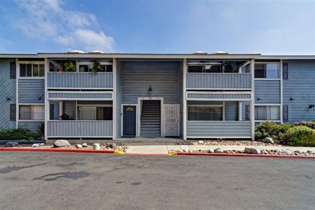 580 Telegraph Canyon Road H, Chula Vista, CA 91910 (#180040035) :: The Houston Team   Compass
