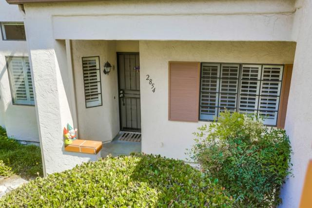 2854 Andover Ave., Carlsbad, CA 92010 (#180040044) :: Keller Williams - Triolo Realty Group