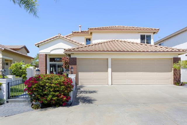1213 Pinehurst Rd, Chula Vista, CA 91915 (#180040054) :: Heller The Home Seller