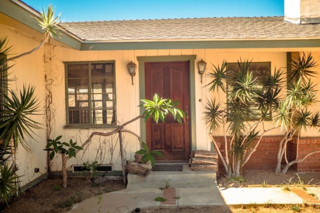 32313 Mountain View Rd, Bonsall, CA 92003 (#180040077) :: Beachside Realty