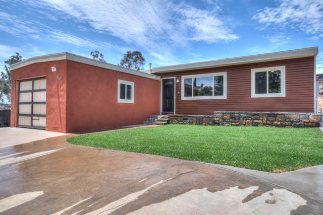 754 Euclid Avenue, San Diego, CA 92114 (#180040080) :: The Yarbrough Group