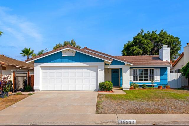10334 Darden Rd, San Diego, CA 92126 (#180040097) :: The Najar Group
