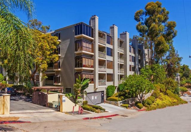 1950 Upas St #101, San Diego, CA 92104 (#180040116) :: Neuman & Neuman Real Estate Inc.