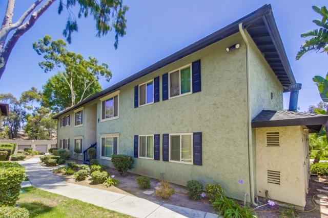 321 Rancho Dr #38, Chula Vista, CA 91911 (#180040134) :: The Najar Group
