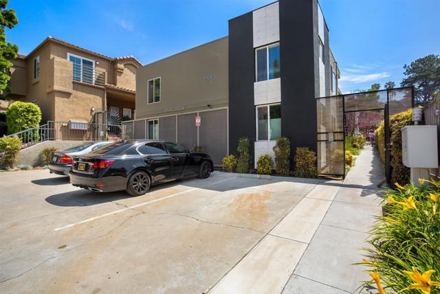3555 Florida St J, San Diego, CA 92104 (#180040141) :: Neuman & Neuman Real Estate Inc.