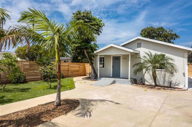 844 12th St, Imperial Beach, CA 91932 (#180040146) :: The Houston Team | Compass