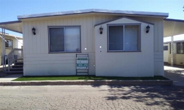 121 Orange Avenue #80, Chula Vista, CA 91911 (#180040154) :: The Najar Group
