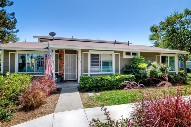 808 Stillwater Cove Way, Oceanside, CA 92058 (#180040156) :: eXp Realty of California Inc.