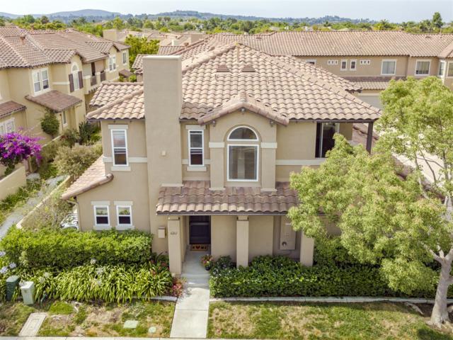 6261 Citracado Circle, Carlsbad, CA 92009 (#180040188) :: eXp Realty of California Inc.