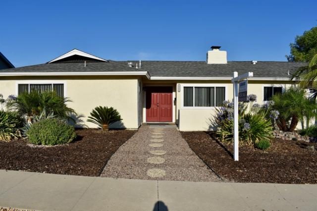1531 Delight Street, El Cajon, CA 92021 (#180040193) :: The Najar Group