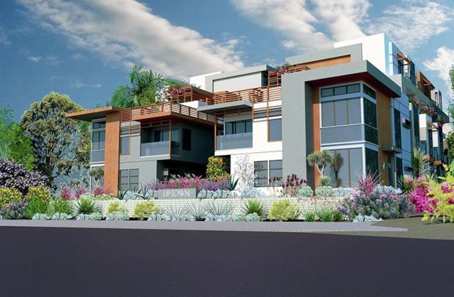 3646 7th Avenue E, San Diego, CA 92103 (#180040201) :: Neuman & Neuman Real Estate Inc.