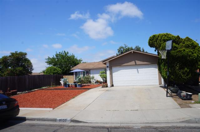 8658 Covina Cir., San Diego, CA 92126 (#180040209) :: The Najar Group