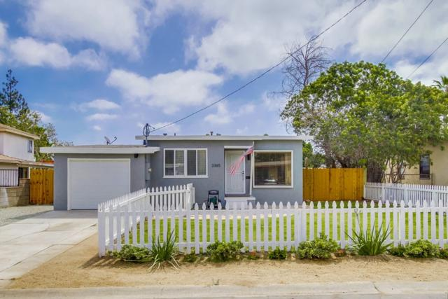 3365 Meridian Ave, San Diego, CA 92115 (#180040217) :: The Yarbrough Group